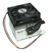 Cooler MasterCMDK8-7I52D-A15
