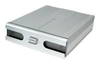 Cooler MasterCoolDrive 3 (DHC-U43)