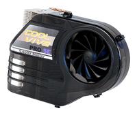 Cooler MasterCoolViva Pro SE (RV-UCH-P7U3-GP)
