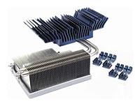 Cooler MasterCoolViva Z1 (RV-UCH-NNU1-GP)
