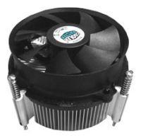 Cooler MasterCP6-9HDSA-PL-GP