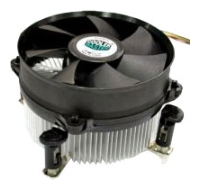 Cooler MasterCP7-9HDPA-PL-GP