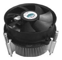 Cooler MasterCP7-9HDSA-PL-GP