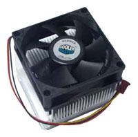 Cooler MasterDI4-8KD3B-01