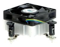 Cooler MasterDI5-8E5PA-0L-GP