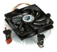 Cooler MasterDI5-8E5PA-PL-GP
