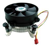 Cooler MasterDI5-9FDPL-0L-GP
