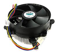 Cooler MasterDI5-9FDPL-P3-GP