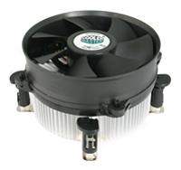 Cooler MasterDI5-9GDPB-P3
