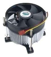 Cooler MasterDI5-9HDSC-A1-GP