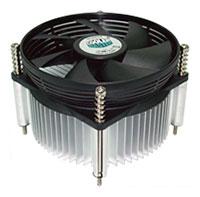 Cooler MasterDI5-9HDSF-0L-GP