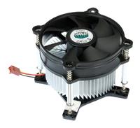 Cooler MasterDI5-9HDSL-L1