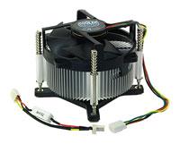 Cooler MasterDI5-NHDSA-01