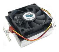 Cooler MasterDK8-7G52A-0L-GP