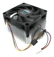 Cooler MasterDK8-7G52A-A1-GP