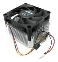 Cooler MasterDK8-7G52B-A2-GP
