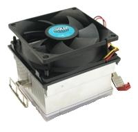 Cooler MasterDK8-8I32A-99