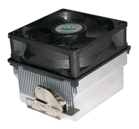Cooler MasterDK8-8ID2A-0l