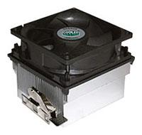 Cooler MasterDK8-8ID2A-PL-GP