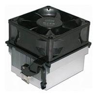 Cooler MasterDK8-8ID2A-R1