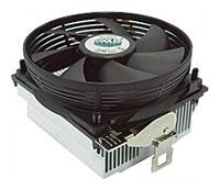 Cooler MasterDK8-9GD4A-0L-GP