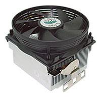 Cooler MasterDK8-9ID4B-0L-GP