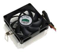 Cooler MasterDK9-7E52B-0L-GP