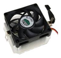 Cooler MasterDK9-7F52B-0L-GP