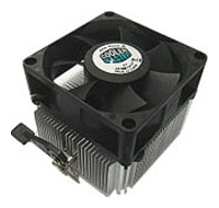 Cooler MasterDK9-7G52A-0L-GP