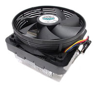 Cooler MasterDK9-9ID2A-PL-GP