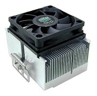 Cooler MasterDP5-7J51G-U1