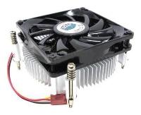 Cooler MasterDP6-8E5SB-0L-GP