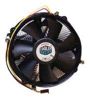 Cooler MasterDP6-9EDSA-0L-GP