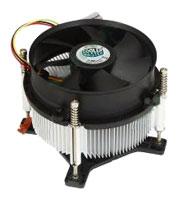 Cooler MasterDP6-9HDSA-0L-GP