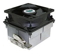 Cooler MasterDraco 64 (CK8-8JD2B-0L)