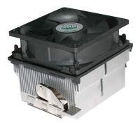 Cooler MasterDraco 64 (CK8-8JD2B)