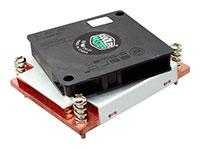 Cooler MasterE1N-7CCCS-06-GP