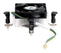 Cooler MasterE1U-7EAC-PL-GP