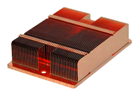 Cooler MasterE1U-KPFCS-01