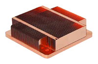 Cooler MasterE1U-NPFCS-06-GP