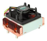 Cooler MasterE2U-N7WCS-04-GP