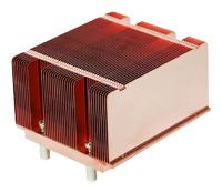 Cooler MasterE2U-NPJCS-04-GP