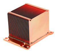 Cooler MasterE2U-NPLCS-02-GP