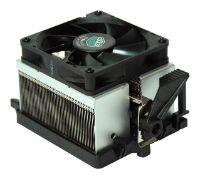 Cooler MasterE3W-K73XC-01-GP