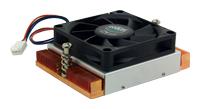 Cooler MasterECC-00126-01