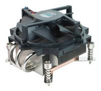 Cooler MasterECC-00682-01-GP