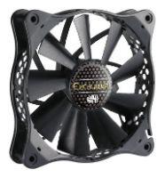Cooler MasterExcalibur (R4-EXBB-20PK-R0)
