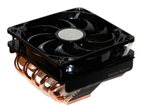 Cooler MasterGeminII S (RR-CCH-PBJ1-GP)
