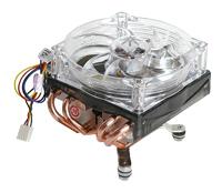 Cooler MasterHI5-9IDXD-P1-GP