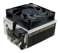 Cooler MasterHK8-7J52A-A1-GP